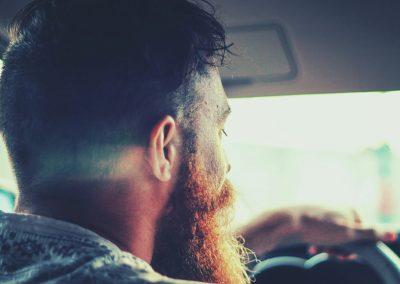 barber_space_retratti_asesores_de_imagen_4