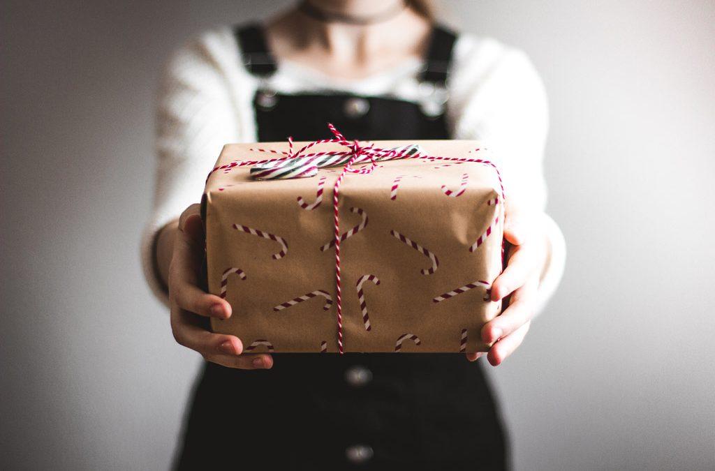 ¿Estas preparad@ para empezar el nuevo año con las promesas de siempre?